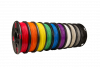 Makerbot PLA Filament, Small Roll 10-pack