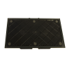 MakerBot Pro Series Glass Build Plate (for Replicator 2)