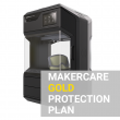 MakerBot MakerCare Gold Protection Plan