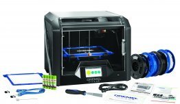 Dremel DigiLab 3D45 Education Kit
