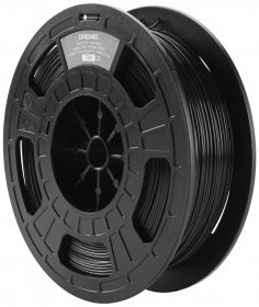 Dremel Nylon Filament - Black