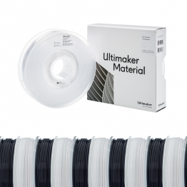 Ultimaker PC Filament