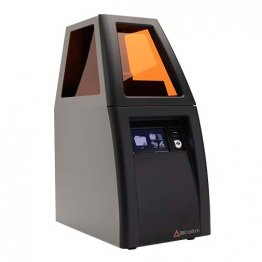 B9 Core Med 500 3D Printer