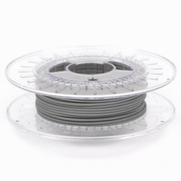 ColorFabb Steelfill Filament