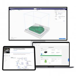 Ultimaker Essentials