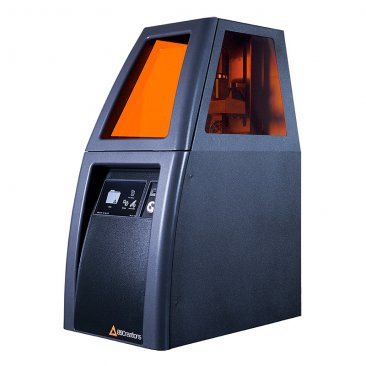 B9 Core Series 550 3D Printer