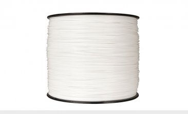 MakerBot PLA Filament, XXL Spool