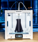 Ultimaker S5 - Starter Bundle