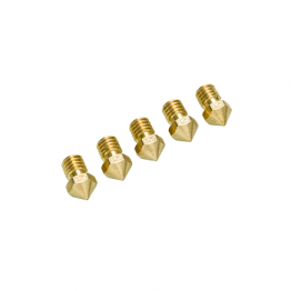 Ultimaker Nozzle Sets