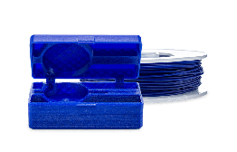 Ultimaker TPU 95 A Filament