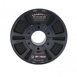 CarbonX Nylon PA6 + CF